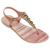 Ipanema JEWEL III KIDS Available in Sizes 10 - 3
