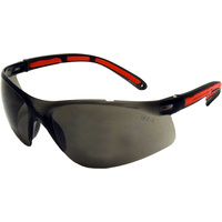 Rockos Safety Glasses 101 Available In A Variety Of Colours