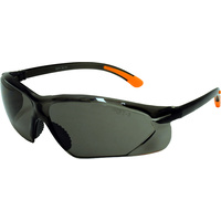 Rockos Safety Glasses 103 Available In A Variety Of Colours