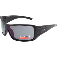 Rockos Safety Glasses 105 Available In A Variety Of Colours