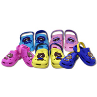 Rockos Pebbles Clogs Model 822 Available In A Variety Of Colours And Sizes