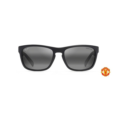 Maui Jim South Swell (Man U) 755-35UTD