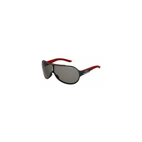 Carrera 26 XAZ M9 99 Black and Red / Grey
