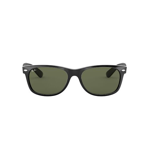 Ray-Ban New Wayfarer RB2132 901-52