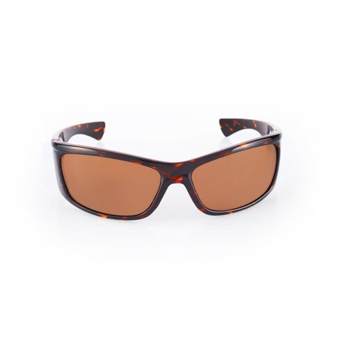 Tonic Shimmer ( TSHITTSGPHCOPG2 ) Tortoise Shell/Photochromic Copper