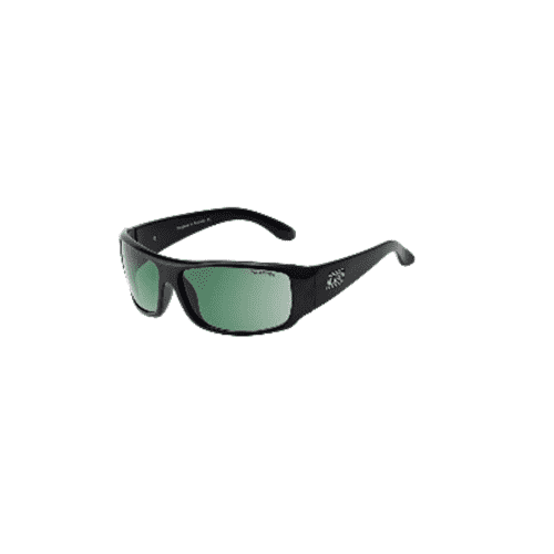 Dirty Dog Puddle 52967 Black / Green